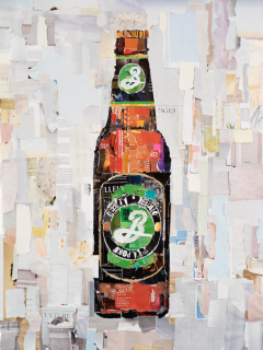 Easy Tiger presents Summer Flight Nights: Brooklyn Brewery