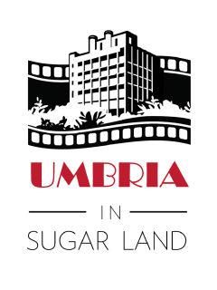 Umbria in Sugar Land