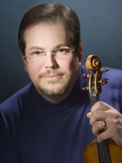 Maurice Sklar