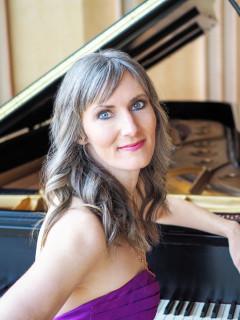 Michelle Schumann