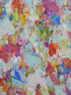 Laura Rathe Fine Art presents Hurricane Harvey Fundraising Auction
