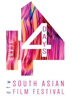 2018 DFW South Asian Film Festival