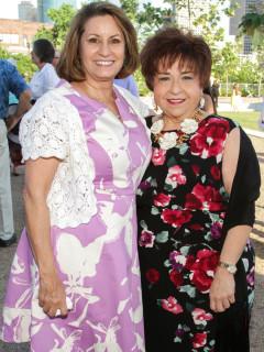 75th Anniversary Spirit of Charity Celebration