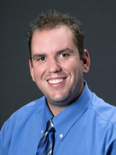 Jeff Lindner