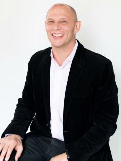 Mark Odom