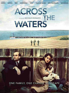 <i>Across the Waters</i>