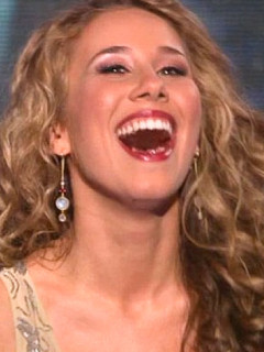 News_American Idol 2011_Hayley Reinhart
