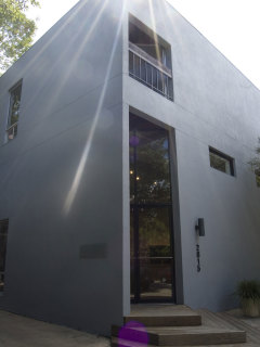 Places-A&E-Moody Gallery-exterior-1