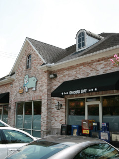 Places-Eat-Barnaby's-River Oaks-exterior-1