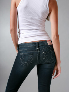 Places-Shopping-Kiss Kiss-jeans
