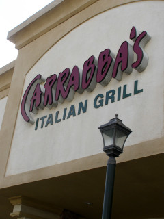 Places-Food-Carrabba's-exterior-day