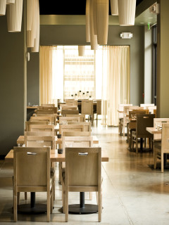 Places-Food-Straits restaurant-interior