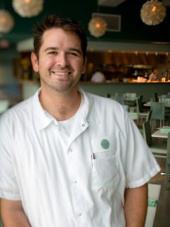 News_Bryan Caswell_Reef_chef