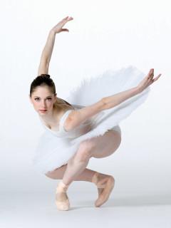 News_Nancy Wozny_Best of Decade_Velocity_ballet_Melody Herrera