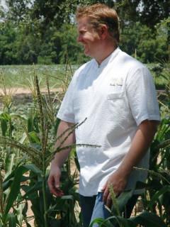 News_Haven_Randy Evans_chef