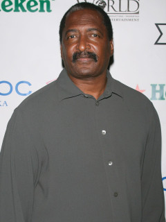 News_mathew knowles_Jan 10