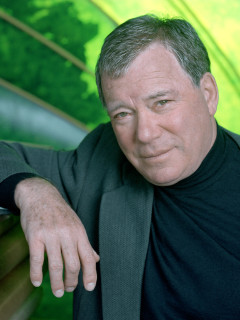 News_William Shatner