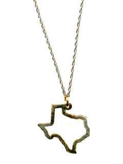 News_Caroline_necklace_Texas_by Maya Brenner