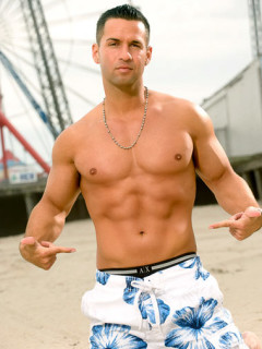 News_Mike_The Situation_Jersey Shore