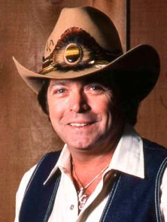 News_Mickey Gilley_cowboy hat_Gilley's_Gilley's Club