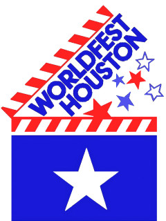News_Worldfest_Houston_logo