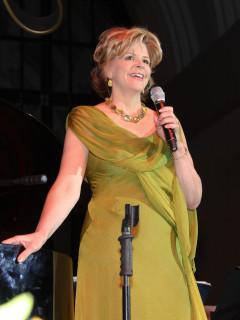 News_Susan Graham_opera_opera singer