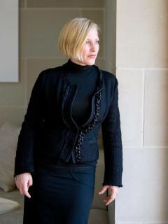 News_Interview_Patricia Arquette