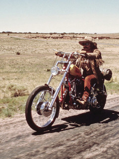 News_Easy Rider_Dennis Hopper