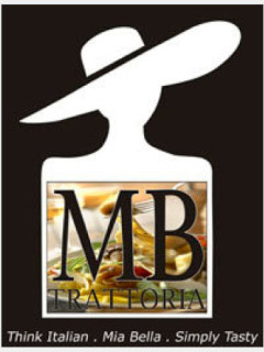 Places_Food_Mia Bella Trattoria_logo_Italian food_restaurant