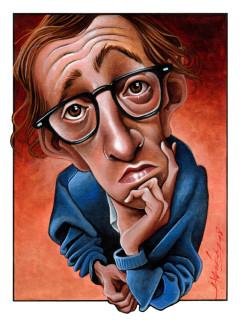 News_Woody Allen_April 2010