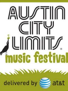 News_ACL_Austin City Limits_logo