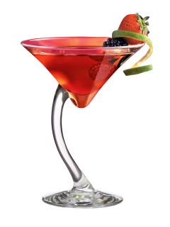News_cosmopolitan_glass_cocktail