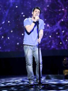 News_Lee Dewyze_American Idol