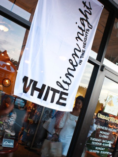 Events_White Linen Night_June 10