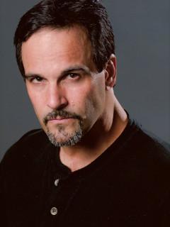 News_Deke Anderson_Next Level Acting Studios_actor
