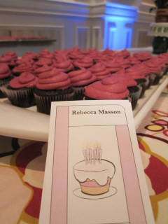 News_Rebecca Masson_cupcakes
