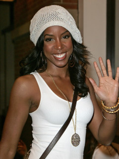 News_Kelly Rowland__August 2010