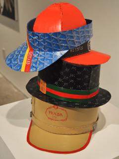 News_Libby Black_art_hats