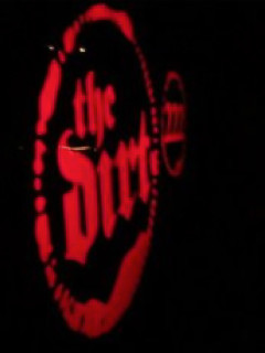 News_The Dirt Bar_Dirt_Dirt Bar