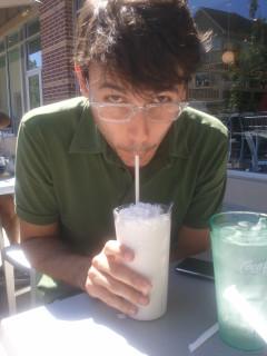 News_The Counter_Steven_milkshake