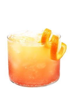 News_Tequila Avion_Blood Orange_Margarita