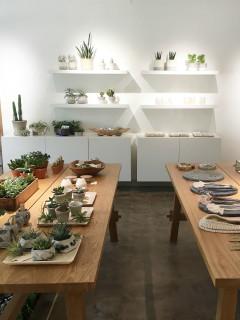 Flourish Shop One Year Anniversary Bash