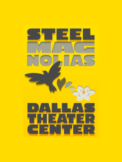 Arts & Letters Live presents Steel Magnolias: From Page to Stage and Screen