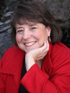 Suzanne Asaff Blankenship