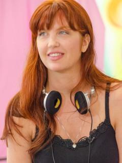 Ann Marie Vancas