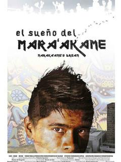 Viva Cinema: <i>El Sueño del Mara'akame</i>