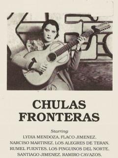 Chulas Fronteras