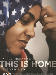 <i>This Is Home</i>: Documentary Screening