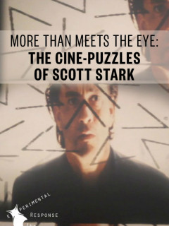 More Than Meets The Eye: The Cine-Puzzles of Scott Start