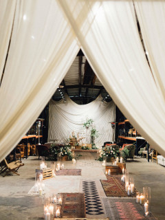 Free Love: Free Pop-Up Wedding